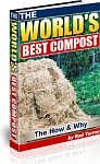 Worlds Best Compost